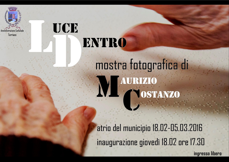 MaurizioCostanzo